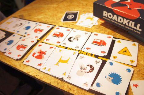 spiel18-roadkill.jpg