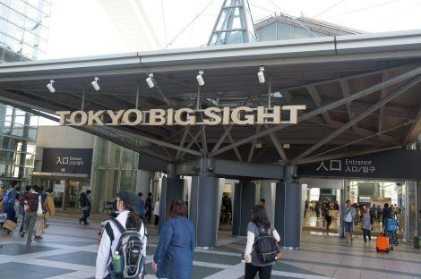 tokyobigsight.JPG