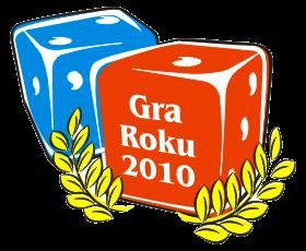 Gra Roku