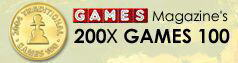 Games100