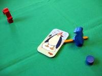リトルゲームペンギン